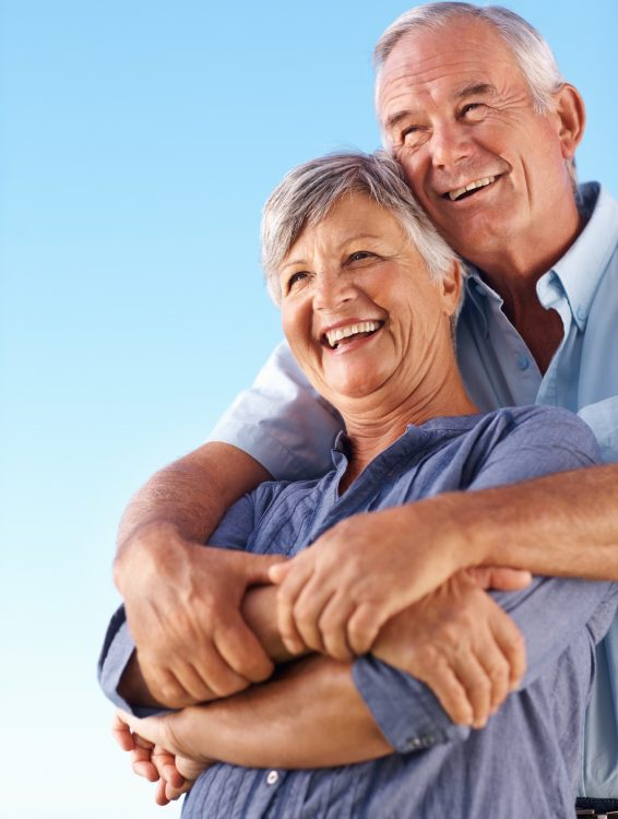 senior_geriatric_dentist_care